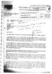 <p>Treasury Letter 10 September 2014</p>