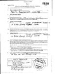<p>Application to register Pacific Plantations Limited</p>